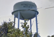 Water Tower Painters Killed in Fall