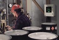 New MSA Unit Monitors 100 Gases