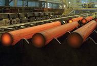 Steel Company's 3 Plants Facing Fines