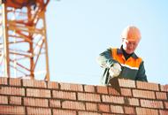 Bricklayer Gets 3rd OSHA Strike