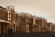 U.S. Construction Sees a Happy New Year