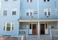 Landlords Settle EPA Lead-Paint Case