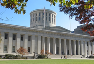 Ohio Advances Ban on LEED