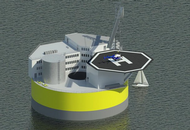 MIT Proposes Floating Nuclear Plants