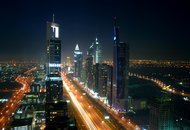 Dubai to Retrofit 100k Buildings