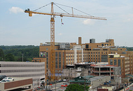 AIA Dampens '14 Construction Outlook