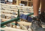 Fed OSHA Steps in on AZ Rule
