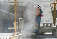 Construction Tabs Silica Plan at $3.9B