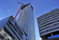 Axalta Coatings Plans IPO