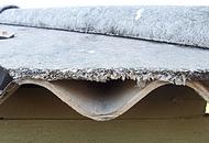 Repeat Asbestos Case Draws $81K Fine