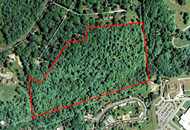 Green v. Green in School Building Plan