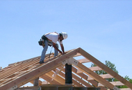 7th OSHA Case for Stucco Contractor
