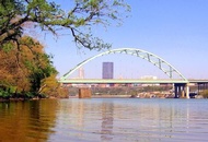 $28M Awarded for PA Bridge Painting