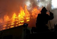Judge Tosses Flame Retardant Challenge