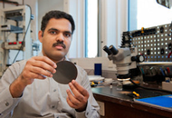 Graphene Wages Rust-Busting Revolution