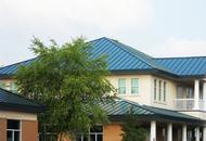 Webinar Offers TLC for Roof Coatings