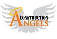 'Angels' Aid Construction Victims