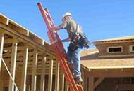 Top OSHA Hazards Persist for 3rd Year