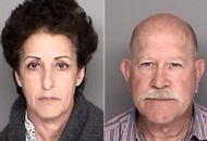 Paving Trio Face Wage Theft Allegations