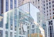 Apple Project Faces Lien, Labor Issues
