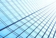 GSA, DOE Seek Green Technologies