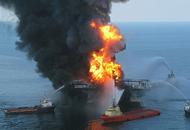 BP Settles Deepwater Disaster for $20B