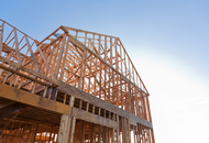 Permits Strong in Mixed Housing Report