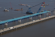Tappan Zee Project Gets New Engineer