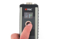 TQC Rolls Out 2 Defect Detector Models