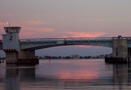 $5M Bridge Contract Awarded in FL