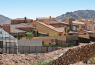 NV Tightens Construction Defect Law