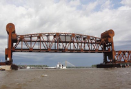 Coast Guard Can't Back $74M Bridge