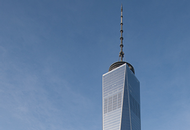1WTC Contractor Accused of Fraud