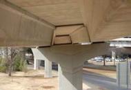 Guilty Plea for Bad Bridge Bearings