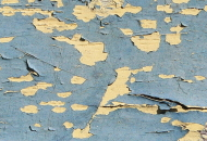 Landlord Settles EPA Lead-Paint Case