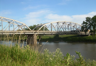 $5M Bridge Rehab Opens for Bidding