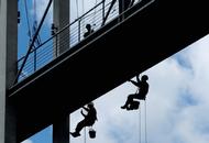 Webinar Bridges Standards, Training