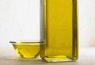 Polyurethane Sprouts from Plant Oils