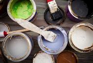 UK Adopts Paint Recycling Program