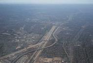 5 Finishers Settle EPA Claims