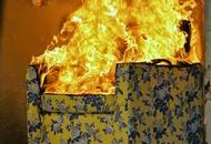 MN Enacts Ban on Flame Retardants