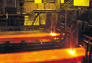 U.S. Agencies Investigate Steel Dumping