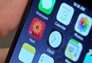 Alert, App Help Workers Beat the Heat