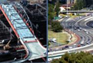 CT Limits Construction Litigation