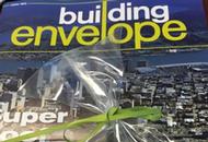 Oldcastle Files 'Building Envelope' Case