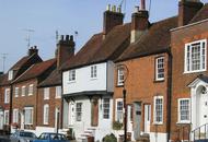6 Roof Coating Contractors Jailed