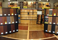 Flooring Giant Suspends Chinese Products