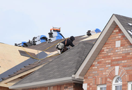 Study Forecasts a Roofing Rebound