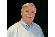 Obituary: Al Mordy, Cloverdale President