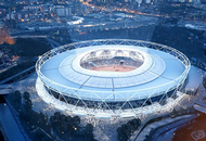 Olympic Arena Transformation Costs Soar